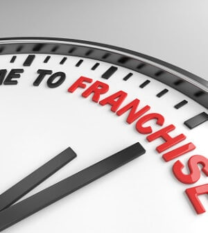 Business Coaching Franchise Myth #4